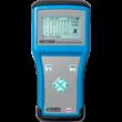 KURTH ELECTRONIC KE7200 Ethernet teljesítmény teszter PRO Kit