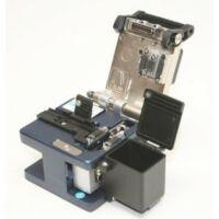 Optikai száltörő precíziós FC-6S OptiC