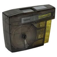 HOBBES FCT-C410 optikai tisztítókazetta cserélhető szalaggal, Eco