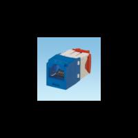 PANDUIT Mini-Com TX standard UTP betétek