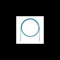 PANDUIT TX6-28 Category 6 (28AWG, extravékony) UTP patch kábelek