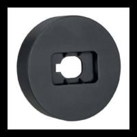 PANDUIT Keystone segédszerszám bármely NetKey típusú Panduit csatlakozó betét szereléséhez