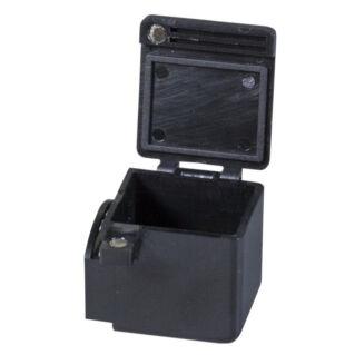 EFB hulladéktároló Infralan optikai száltörőhöz