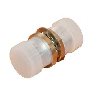 KAMAX OPTICS optikai adapter, FC/PC (kerek)