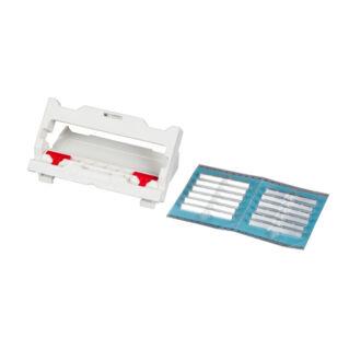 EFB krimpszerszám-készlet krimpelhető hegesztésvédőhöz
