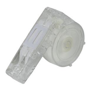 Szalag utántöltő HOBBES FCT-C410 optikai tisztítókazettához