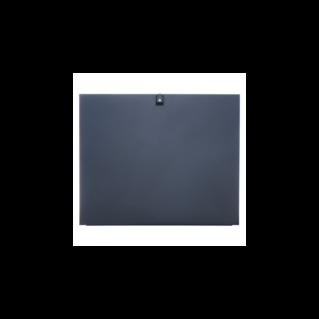 PANDUIT oldallap-készlet, 1200 mm mély, 45U magas Net-Verse szerver kabinetekhez
