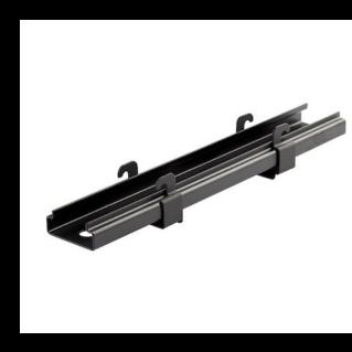 """PANDUIT Wyr-Grid függeszthető tartó 8""""-os mennyezeti kábeltálcához"""